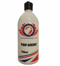 Top Shine 750ml